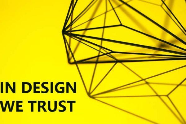 Fundamentos de Diseño