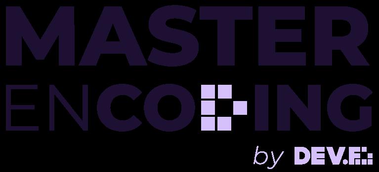 Programa Master en Coding de Dev.F